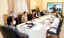 دستور «عمرانخان» برای ساخت مرکز جواهر و سنگهای قیمتی در اسلامآباد