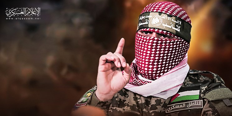 حماس: با ادامه بمباران غزه تلآویو را شدیدتر از عسقلان موشکباران میکنیم
