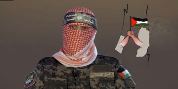 القسام: الحاق را اعلام جنگ میدانیم؛ توافق تبادل اسرا در رأس اولویتهاست
