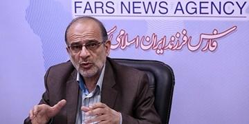 ملکوتیان: مجلس باید توطئه نقدینگی را سریعاً رفع کند