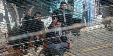 رژیم صهیونیستی برای تبادل اسرا پیشنهاد جدیدی به حماس ارائه کرد
