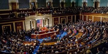 سنای آمریکا دو طرح علیه چین به بهانه  تحولات هنگکنگ تصویب کرد