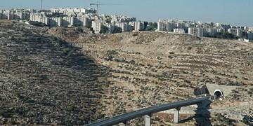 منابع فلسطینی: نتانیاهو در روزهای آتی الحاق شهرکهای صهیونیستنشین را اعلام میکند