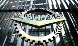 اختصاص وام 500 میلیون دلاری بانک توسعه آسیا به ازبکستان