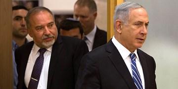 وزیرجنگ سابق رژیم صهیونیستی خواستار سرنگونی دولت نتانیاهو شد