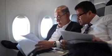 روزنامه صهیونیستی| پس از افشای دیدار نتانیاهو و بن سلمان؛ سفر رئیس موساد به عربستان لغو شد