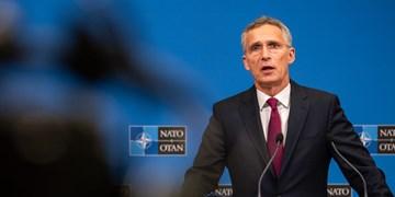 استولتنبرگ: خروج زودهنگام از افغانستان هزینه سنگینی به ناتو تحمیل خواهد کرد