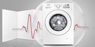 صدای مردم| قطعی برق گنبدیها از آسیب به لوازم خانگی تا مصرف بالای ادارات