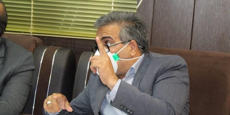 تامین مسکن؛ اولویتهای توسعه روستایی در فارس/ برگزاری جشن پایان خانههای خشتی و گلی در زریندشت