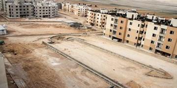 احداث ۲۵ هزار واحد مسکونی در خراسان جنوبی تا پایان سال