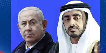 گزارش روزنامه قطری | ابوظبی و تلآویو؛ لحظه پرش یا لحظه سازش؟