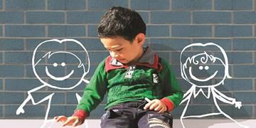 آسیب های خطرناک تک فرزندی برای آینده کودکان+فیلم