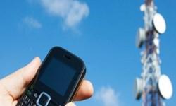 گلایه نماینده بویراحمد از وزیر ارتباطات/روشنفکر: روستانشینان از خط دهی تلفن همراه کلافهاند