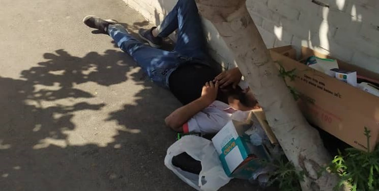 امنیت شهری شیراز با ارائه طرحی ویژه در حوزه آسیبدیدگان اجتماعی