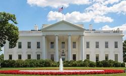 گشتی در کاخ سفیدِ رئیس جمهور رو سیاه!
