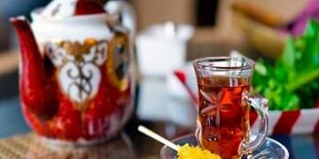 فواید شگفتانگیز ترکیب چای و ادویهجات برای سلامتی