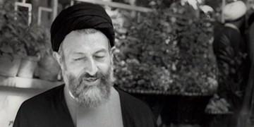 واکنش شهید بهشتی در مورد شعارهایی که علیه خود می شنید+فیلم