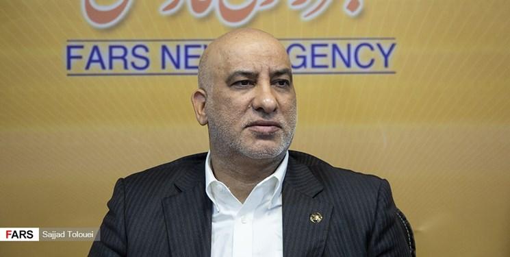 11 کلانشهر ایران تا پایان سال تحت پوشش اینترنت VDSL قرار خواهند گرفت