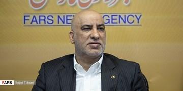 مشکل توسعه تکنولوژی VDSL در تهران مجوز عملیات حفاری است