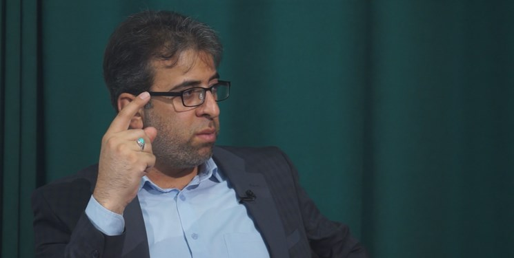 13990407000622 Test PhotoN - مروری بر انتخابات 3 تیر 84 / از آراء سلبی هاشمی تا گفتمان احمدینژاد