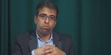 مروری بر انتخابات 3 تیر 84 / از آراء سلبی هاشمی تا گفتمان احمدینژاد
