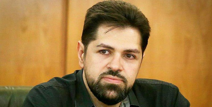 مدیر شبکه عراقی: حمله به الحشد الشعبی خوش خدمتی الکاظمی به آمریکا بود