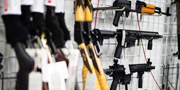 افزایش 500 درصدی درخواست مجوز سلاح در ایالت ایلینوی آمریکا
