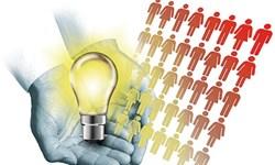 ادارات در مدیریت مصرف برق الگو باشند