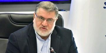 «معتمدیان» خطاب به مدیران خراسانجنوبی: برای افزایش سهم استان از بودجه ۱۴۰۰ تلاش کنید
