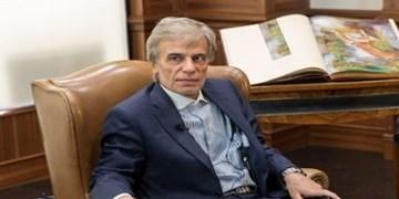 عباس ایروانی با چه اتهاماتی محاکمه میشود؟