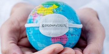 شمار مبتلایان کرونا در جهان از ۱۹ میلیون نفر عبور کرد