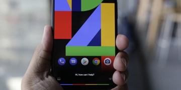 برنامه فون گوگل علت تماس کسب و کارها را اعلام می کند