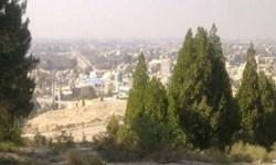 «تپه سلام»های مشهدی، میراثی هزار ساله که فراموش شدهاند!