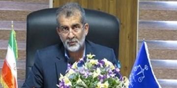 بررسی 450 تخلف  حوزه علوم پزشکی 4 ماه گذشته در مازندران / هنوز پرونده تخلف شربت کرونا به تعزیرات حکومتی  ارسال نشد