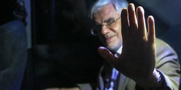 واکنش اصلاحطلبان به استعفای عارف + جدول