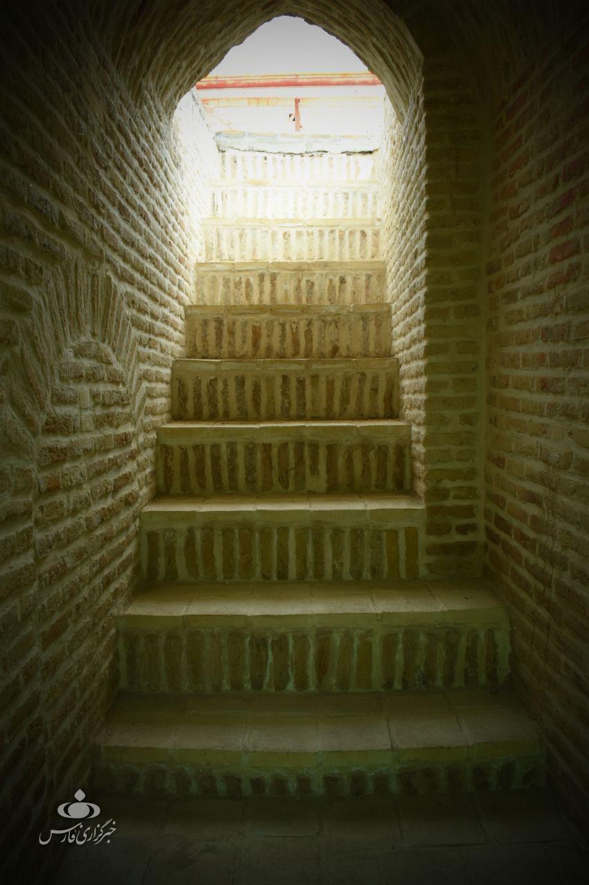 13990408000335 Test NewPhotoFree - پتک تخریب بر تن لرزان مسجد 500 ساله «باغ خواص» ورامین+ تصاویر و فیلم