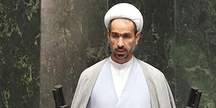 تفحص از صندوق ذخیره فرهنگیان در مجلس کلید خورد/ دریافت گزارش تخلفات