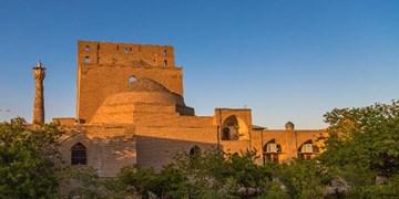 مسجد جامع سمنان؛ مستعد ثبت جهانی/ میراث فرهنگی چه میگوید؟
