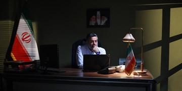 ماجرای انحراف گروهک منافقین در «خانه امن»+ فیلم