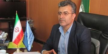 خدمت در سنگر مبارزه با فساد کمتر از دفاعمقدس نیست/  مبارزه بیامان با مفسدان اقتصادی تکلیف تعزیرات