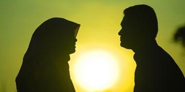 چگونه همسر شادی باشیم؟/ توصیههایی برای شاد بودن در زندگی مشترک