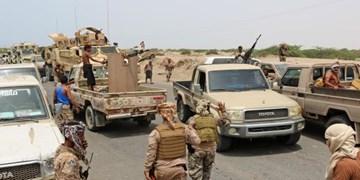 العربی الجدید | فشار ریاض برای مشروعیت بخشی به کودتای «شورای انتقالی» در جنوب یمن