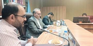 قند یاسوج و دشت سقاوه 2 مطالبه همیشگی دانشجوی بسیجی/امیدواری به عملکرد دستگاه قضایی استان