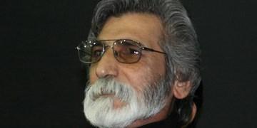 سبک مداحی «حسین سعادتمند» ثبت ملی شد