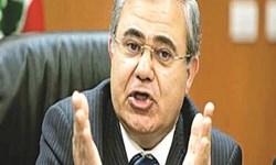 عضو پارلمان لبنان: آمریکا در امور داخلی کشورمان دخالت میکند