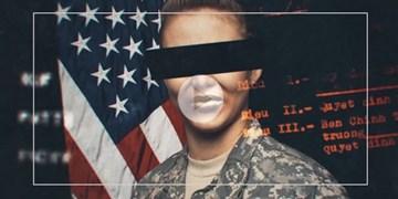 آمریکای زیبا| اعترافات یک رئیس جمهور