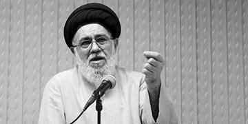 بسیج اساتید دانشگاه تربیت مدرس: موسوی خوئینیها باید پاسخگوی شبهات و نقدهایی باشد که متوجه اوست