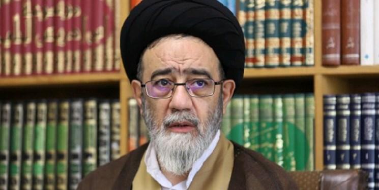 تحریف ناکارآمد نمایی نظام جمهوری اسلامی به موازات تحریم