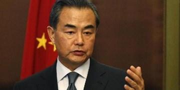 پکن: بهترین سلاح غلبه بر کرونا اتحاد و همبستگی است