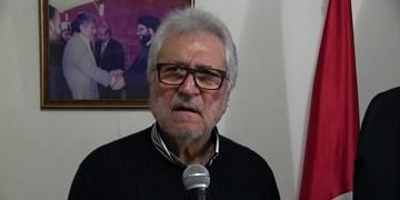 سیاستمدار لبنانی: خلع سلاح مقاومت، آرزویی صهیونیستی و محال است